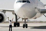 دبیرانجمن شرکتهای هوایی ایران تاریخ بازگشایی مرزهای هوایی را اعلام کرد