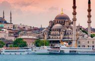 قصد مهاجرت به ترکیه رو دارم از کجا شروع کنم؟