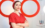 گفتگو با دکتر سمیرا پرتابی کارشناس تریکولوژی و انستزیولوژی