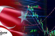 رشد 4.5 درصدی اقتصادی ترکیه در تنگنای کرونا در جهان