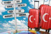 اولین خبر در رابطه با بازگشایی مرز ترکیه