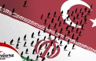 مهمترین ریشه های هموطن گریزی در ایرانیان مهاجر