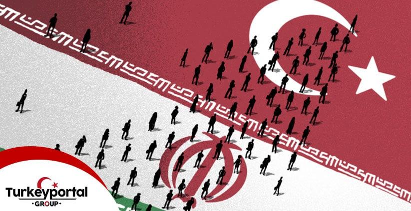 هموطن گریزی در ایرانیان مهاجر