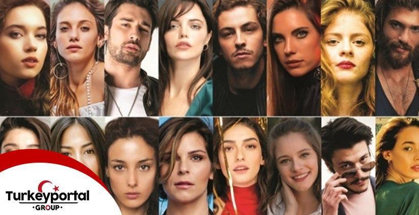 مهمترین دلایل موفقیت صنعت سریالسازی ترکیه چیست؟