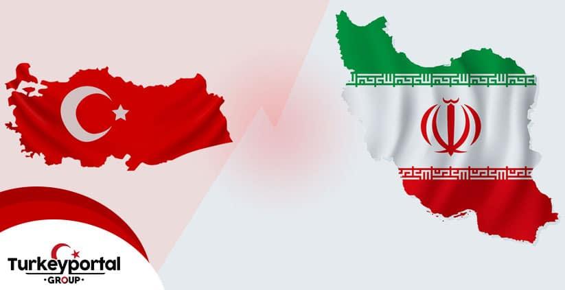 ادامه همکاری ایران و ترکیه در زمینه پروژههای مشترک علمی و فناوری