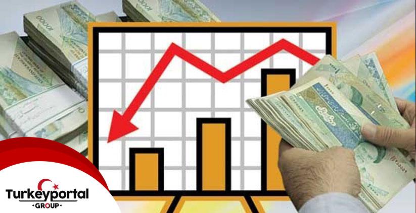 دلار تا کی می تازاند؟ بررسی افزایش عجیب نرخ دلار و لیر طی دو ماهه اخیر