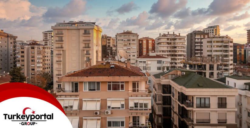 تفاوت زندگی در ترکیه با ایران