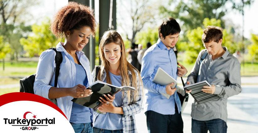 دانشجویانی که تاریخ مهر خروج از کشورشون به پایان رسیده چه باید کنن؟