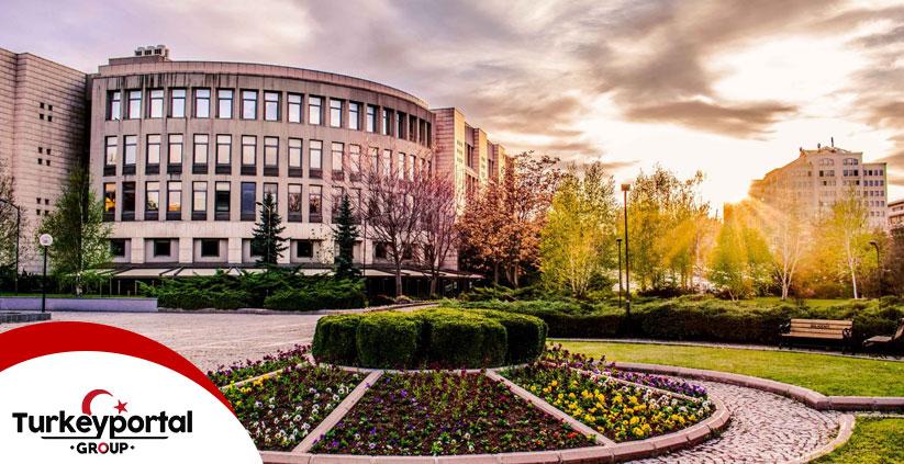 لیست دانشگاه های ترکیه مورد تایید وزارت علوم در سال تحصیلی ۲۰۲۱-۲۰۲۰