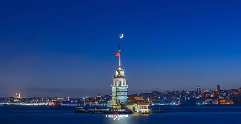 انواع روش های گرفتن اقامت در ترکیه