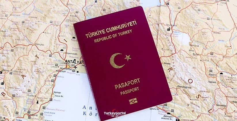 سوالات متداول در حوزهی مهاجرت به ترکیه