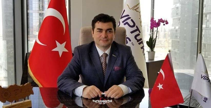 https://turkeyportal.co/تسهیلات-و-مزایای-توافقنامه-همكاری-تامین-اجتماعی-ایران-و-تركیه/