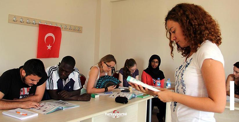 زمان اعزام دانشجو به ترکیه