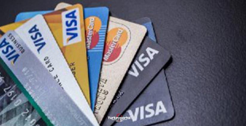 مزایای داشتن ویزا کارت