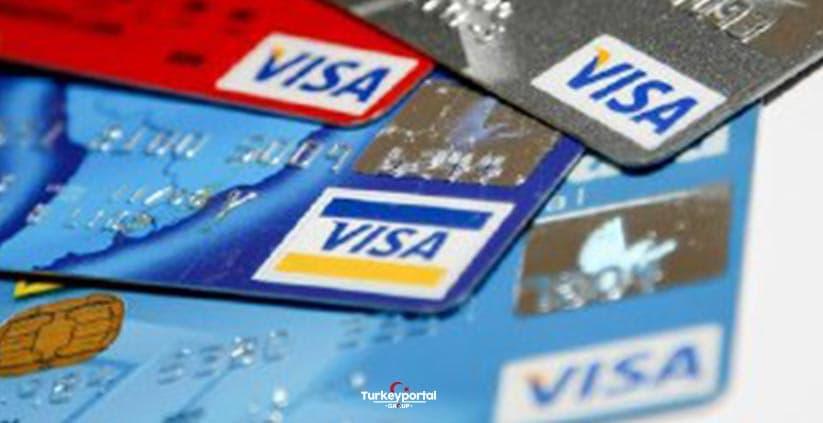 بهترین روش دریافت ویزا کارت در ترکیه