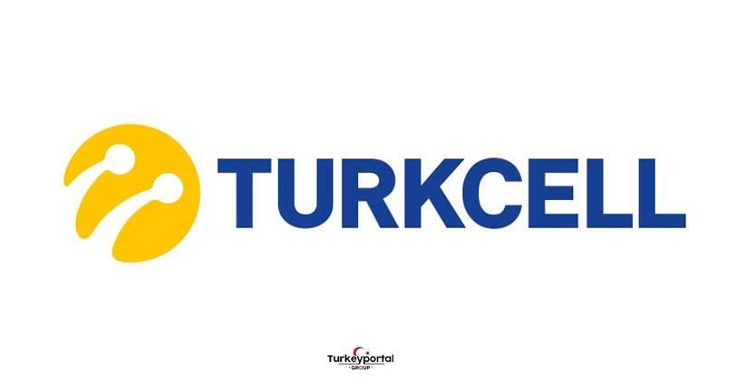 بزرگترین اپراتورهای سیم کارت در ترکیه