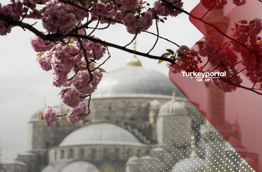 قرنطینه ترکیه پس از ۱۷ روز تمدید نمیشود