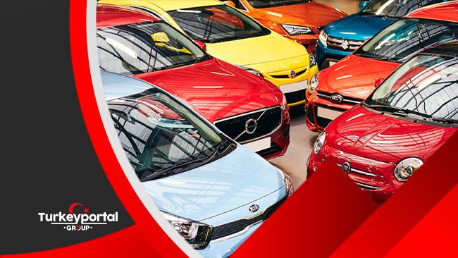 قیمت ماشین در ترکیه