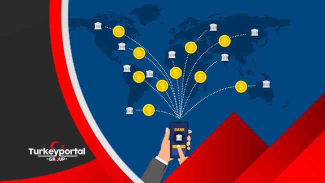 روشهای انتقال پول از ایران به حساب بانکی ترکیه