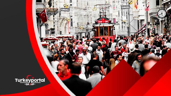نکات مهم و اشتباهات رایج تجربه زندگی در ترکیه (۲۰۲۱)