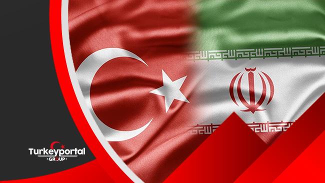 مهرداد سعادت: از رشد ۵۳ درصدی تجارت ایران و ترکیه در سه ماه اول خبر داد